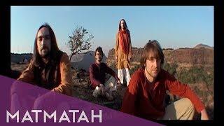 """Matmatah - """"Quitter la route"""" Documentaire"""