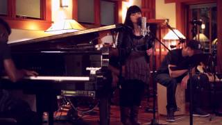 Melissa Polinar Broken Cloud Original Feat Will Wells Adam Hanson
