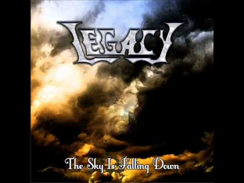 """Shadows Legacy"" - Far from the Light.wmv"