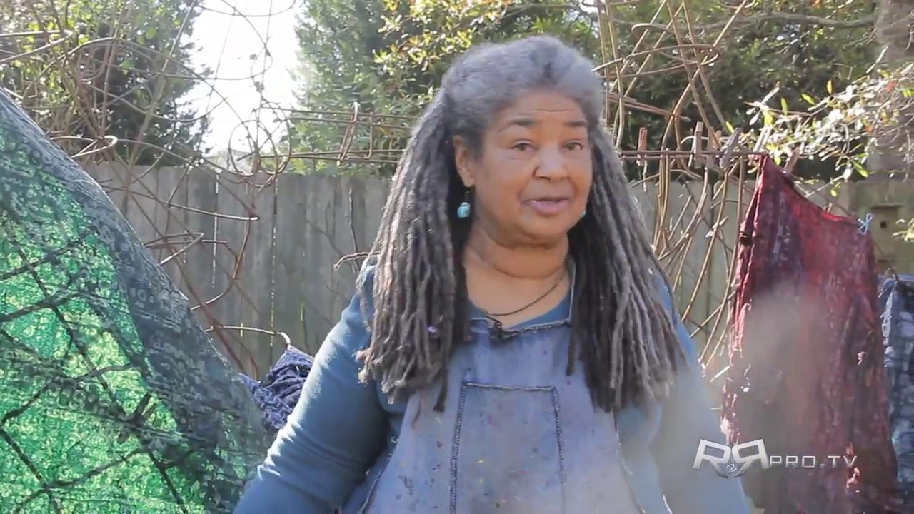 Dianne's Call: Natural Living Lifestyle Show (Indigo)