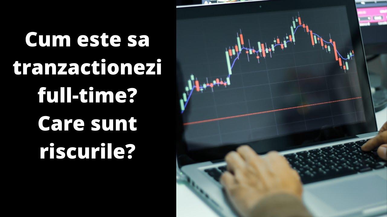 cel mai bun site de tranzactionare pentru incepatori românia