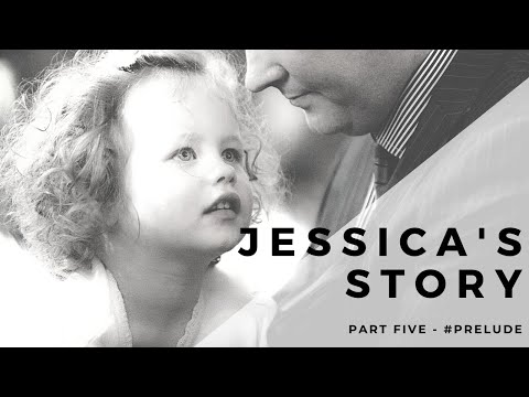 Jessica's Story The Prelude to a Patient Safety Incident in the NHS