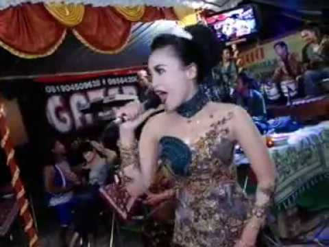 ISTIMEWA 081904509628 cs gazebo musik campursari dangdut  live jumapolo