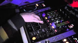 dj McKenzie - Klub Ambasador 25.12.2011