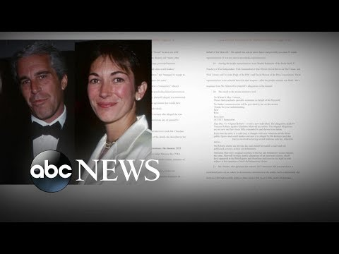 Big Rig - BREAKING: Jeffery Epstein Has Died By Suicide