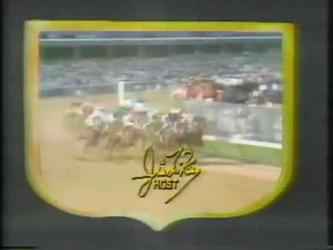 ABC Wide World of Sports  1981