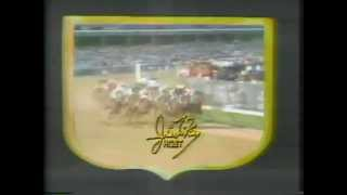 ABC Wide World of Sports Intro 1981