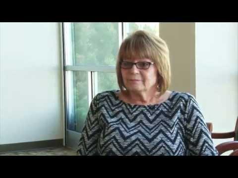 MedStar Harbor Hospital's Cancer Registrar Coordinator
