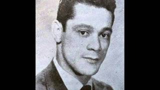 Creia - Osmar Navarro - 1960