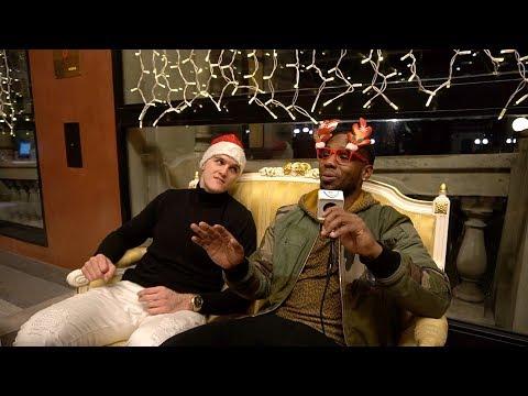 Buon Natale Dalla Pallacanestro Cantù