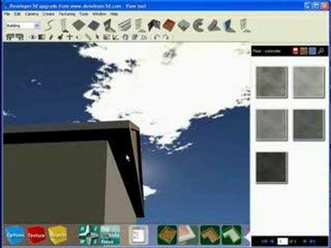 Home Design Software Part 5 Of 6 Master Upgrade Training