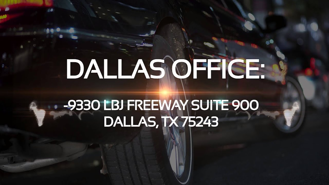 Premier Limo DFW Dallas & Fort Worth Limousine And Sedan Service