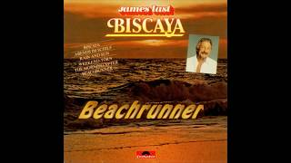 James Last - Beachrunner *