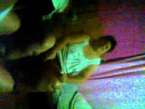 Girl In Trouble (Brother Caught Everything on Cam) from YouTube · Duration:  3 minutes 59 seconds  · 11786000+ views · uploaded on 15.04.2008 · uploaded by Blake Bandz