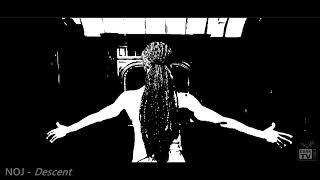 ☽‡☾ NOJ – Descent [2020]