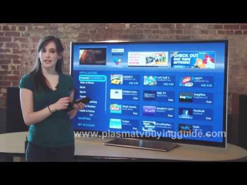 panasonic-tc-p55st50-video-review-tc-p50st50,-tc-p60st50,-tc-p65st50
