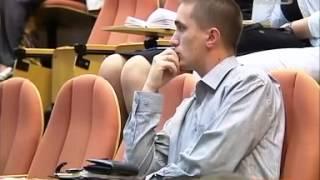 Соглашение между АРСПБ и Сбербанком о сотрудничестве(, 2012-07-07T09:50:18.000Z)