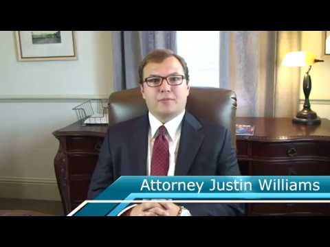 Car Accident Lawyer East Point GA | Auto Accident Lawsuits | (770) 823-2711