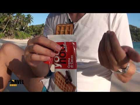 Travel Guide Seychelles  - YOOHOO