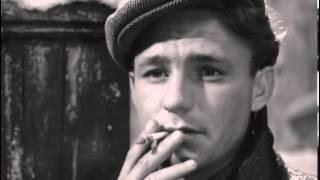 Download Н. Рыбников - Весна на Заречной улице - 1956 Mp3 and Videos