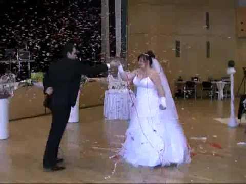 Super Hochzeitswalzer
