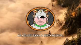 "Czech Remove Kebab Song - ""Za císaře pána"""