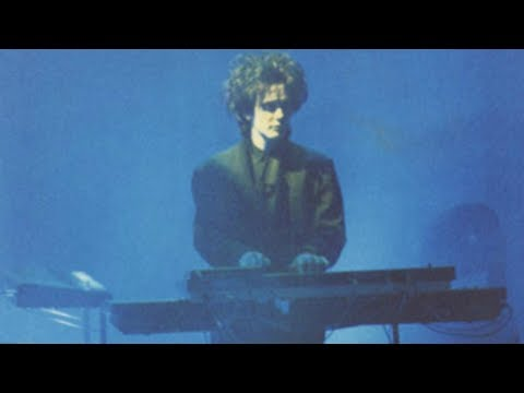 Untitled - The CURE Piano Track (lead guitar take)isolated|only|cover|disintegration|tab|chords|keys