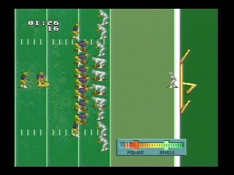 ncaa-football-snes-gameplay-review-super-nintendo