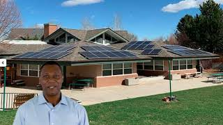 Install Solar Power for Less with ARE Solar: Affordable and Easy Financing