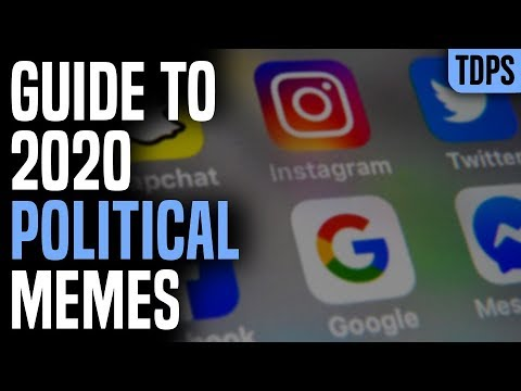 protect-yourself-from-2020-disinformation-propaganda