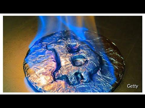 Bitcoin In Death Spiral