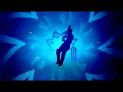 A2 Studios  ICC Cricket World Cup 2011 Game