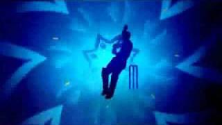 Video A2 Studios - ICC Cricket World Cup 2011 Game Intro download MP3, 3GP, MP4, WEBM, AVI, FLV November 2017