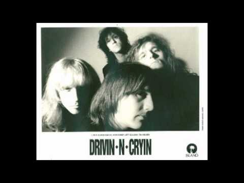 Drivin' N' Cryin' - Straight to Hell
