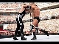 TRIPLE H VS STING WWE WRESTLEMANIA 31 FULL MACTH