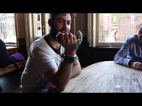 Google Duo: Simple Video Calling