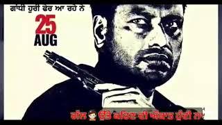 Yaariyan song status.. ||best status|| yaaariyan punjabi song status for whtsapp