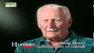 Der geheime Luftkrieg der Supermächte - Abschuss über der Sowjetunion - ZDF-History
