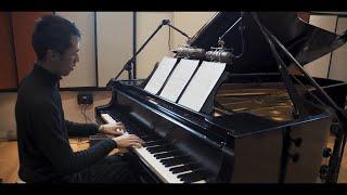 Mor Naaman - Prelude, Image of Chopin