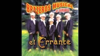 Play El Errante