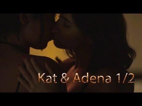 Kat & Adena 1/2 (sub español)