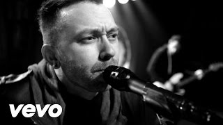 Смотреть клип Rise Against - Ballad Of Hollis Brown