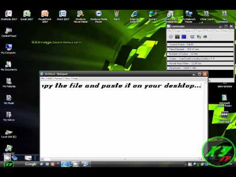 How To Validate Your Copy Of Windows Media Player 11 On Windows XP