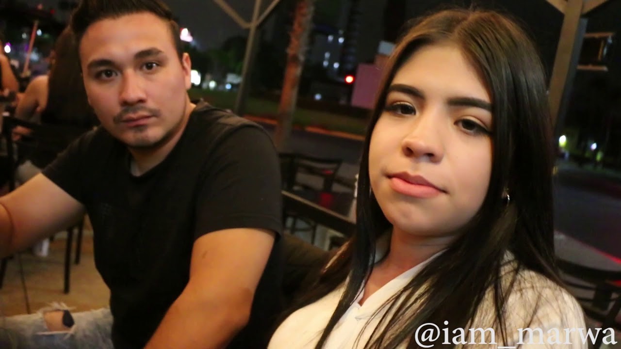 TourBar - Dating: Nicolle, 26, Tijuana, Mexico