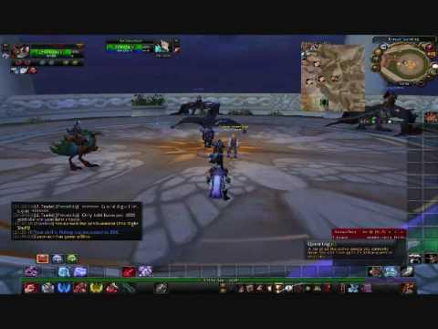 Journeyman Riding - WOTLK Database World of Warcraft DB
