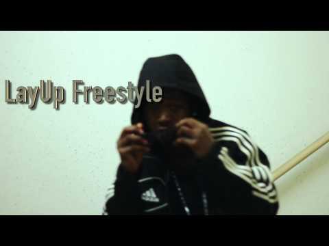 """Future""""Layup"""" Lil Mari Freestyle @KamariCashOut[Preview]"""