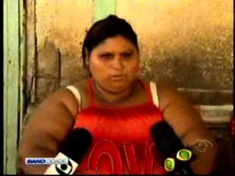 Mãe Mata Bebe De 2 Meses Por Overdose De Cocaína