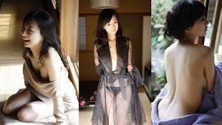 『【Masako Umemiya/梅宮万紗子】= Attractive Japanese woman/魅力的な日本の女性』 梅宮万紗子 検索動画 25