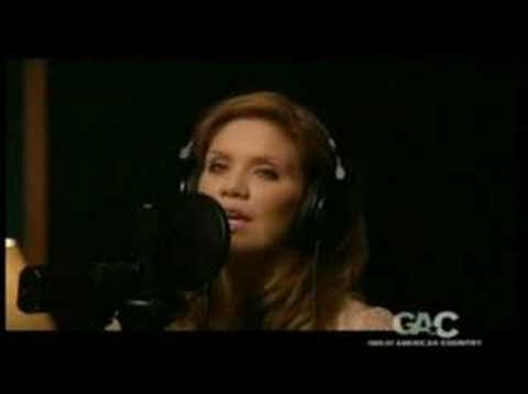 Alison Krauss - Simple Love