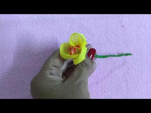diy-easy-organdy-flower